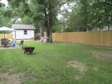 316 Woodcrest Circle - Photo 21