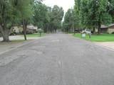 316 Woodcrest Circle - Photo 24