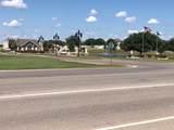 26013 Woodacre Drive - Photo 12