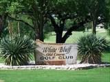 26013 Woodacre Drive - Photo 9