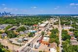652 Tyler Street - Photo 10