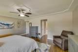 2040 Oakmeadow Court - Photo 19