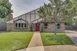 2040 Oakmeadow Court - Photo 4