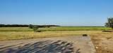 22266 State Highway 56 - Photo 3