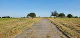 22266 State Highway 56 - Photo 4
