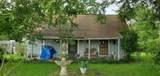419 Pine Street - Photo 1