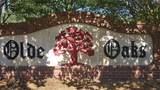 14 El Dorado Court - Photo 1