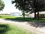 489 Pine Road - Photo 22