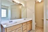 7617 Ruby Esther Circle - Photo 21