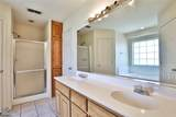 7617 Ruby Esther Circle - Photo 22