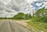 5795 County Road 175 - Photo 12