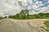 5795 County Road 175 - Photo 13
