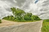 5795 County Road 175 - Photo 5