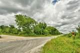 5795 County Road 175 - Photo 6