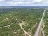 5795 County Road 175 - Photo 7