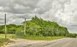 5795 County Road 175 - Photo 8