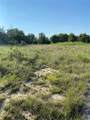 3751 Midway Road - Photo 2