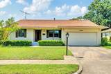 1403 Wysong Drive - Photo 1