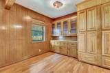 1403 Wysong Drive - Photo 10