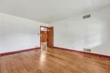 1403 Wysong Drive - Photo 16