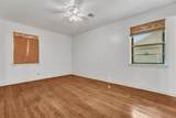 1403 Wysong Drive - Photo 19