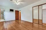 1403 Wysong Drive - Photo 20