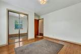 1403 Wysong Drive - Photo 23