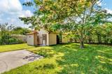 1403 Wysong Drive - Photo 3