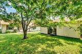1403 Wysong Drive - Photo 4