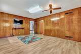 1403 Wysong Drive - Photo 8