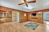 1403 Wysong Drive - Photo 9
