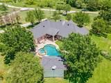5444 Meadow Ridge Drive - Photo 35