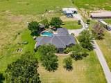 5444 Meadow Ridge Drive - Photo 36