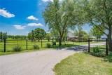 5444 Meadow Ridge Drive - Photo 40