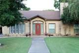 941 Texas Street - Photo 1