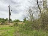 000 County Rd 4308 - Photo 11