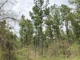 000 County Rd 4308 - Photo 15