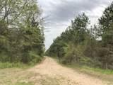 000 County Rd 4308 - Photo 20