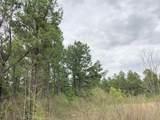 000 County Rd 4308 - Photo 21