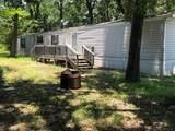 3263 Cedar Bend - Photo 1