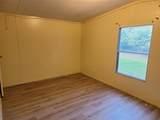 3263 Cedar Bend - Photo 10