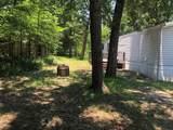 3263 Cedar Bend - Photo 2