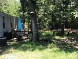3263 Cedar Bend - Photo 4