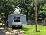 3263 Cedar Bend - Photo 5