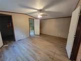 3263 Cedar Bend - Photo 6