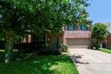 5708 Lodgestone Drive - Photo 1