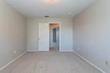 5708 Lodgestone Drive - Photo 19