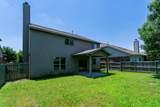 5708 Lodgestone Drive - Photo 23