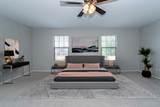 5708 Lodgestone Drive - Photo 3