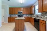 5708 Lodgestone Drive - Photo 4